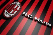 AC Milan Dukung Kelanjutan Serie A Musim Ini