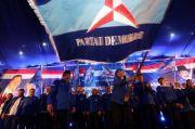 Gaet Putri Wapres, Jadi Pintu Masuk Demokrat Duetkan MA dengan AHY