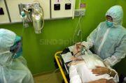 6 Perawat di Palembang Diduga Diusir dari Kosnya karena Corona