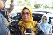 Gabung Demokrat, Begini Peluang Putri Maruf Amin Diusung Partai lain di Pilkada