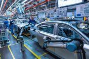 BMW Ikut Tutup Sementara Pabrik dan Dealer Selama PSBB