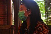 Cerita Sukarsih, Perawat RS Mardi Rahayu Kudus Sembuh dari COVID-19