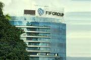 FIF Group Berikan Relaksasi Kredit hingga Rp1,5 Triliun