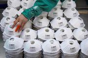 Menkeu Bebaskan Bea Masuk dan Pajak Impor Barang Penanganan Corona