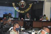 Pemprov Gelontorkan Rp7,9 Triliun untuk Dukung PSBB Bandung Raya Plus Sumedang