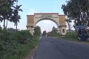 Pulang Dari Ponpes Temboro, 43 Santri Malaysia Positif Corona