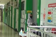1 Pasien Positif Corona Lewat Rapid Test, 17 Paramedis di Jombang Langsung Diisolasi