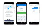 Bawa Layanan Dompet Digital ke Indonesia, Facebook Dekati Gopay Cs