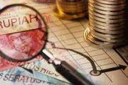 Menkeu: Pelemahan Rupiah Pengaruhi Imbal Hasil Surat Utang