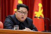 Partai Komunis China Tak Percaya Kim Jong-un Sakit Kritis