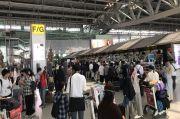 KBRI Bangkok Fasilitasi Kepulangan WNI yang Tertahan di Thailand