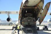 Diancam AS, Turki Batal Aktifkan Sistem Rudal S-400 Rusia
