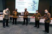 Berharap Pandemi Segera Selesai, CINT Targetkan Penjualan Rp430 Miliar