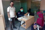 Pendamping Sosial Pantau KPM PKH di KBB agar Warga Tak Terima Dobel Bantuan
