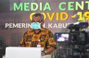 Pria Muda dan Balita di Tegal Berstatus PDP Corona Meninggal Dunia