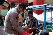 Kapolda Sumut: Hari Kartini Momentum Perkuat Kebersamaan