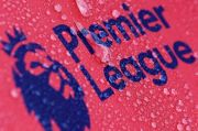 Tak Semua Pemain Liga Primer Setuju Gajinya Dipangkas