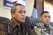 Demokrat Minta Jokowi Tarik Diri Sementara dari Pembahasan RUU Cipta Kerja