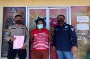 Tak Dapat Jatah dari Istri, Ayah Bejat di Muratara Perkosa Anak Kandung