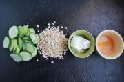 Cerahkan Kulit Selama Karantina dengan Memanfaatkan Bahan-Bahan Dapur