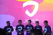 Aplikasi Jovee Siapkan Trik Hadapi COVID-19 di Bulan Ramadhan