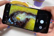 Fitur-fitur Galaxy M31 yang Bisa Digunakan di Bulan Ramadhan