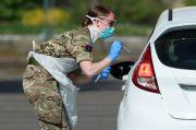 Peran Militer Atasi Covid-19, Bantu Isolasi hingga Kembangkan Vaksin