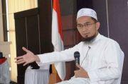 Pesan Ustaz Adi Hidayat Sebelum Memasuki Ramadhan