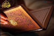 Nabi Ibrahim Lahir dan Tinggal di Gua, Menyusu dari Jari-Jarinya