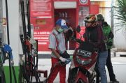 PSBB Bandung Raya plus Sumedang Diterapkan, Pertamina Pastikan BBM dan Gas LPG Aman
