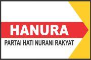 Hanura Live Streaming Doa Bersama Ribuan Anggota dan Kader