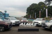 Inilah Segudang Pencapaian Wuling Selama 1.000 Hari di Indonesia