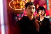 Belum Familiar Drakor, Coba Nikmati 6 Drama Korea Berkonsep Unik Ini