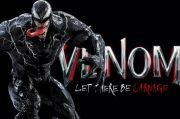 Sony Pictures Umumkan Judul dan Tanggal Rilis Sekuel Venom