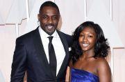 Kehidupan Idris Elba dan Istri Berubah Usai Terinfeksi Covid-19