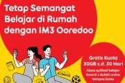 Indosat Ooredoo Genjot 60% Kapasitas Jaringan Jelang Ramadhan