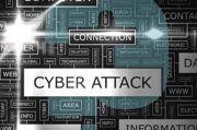Delapan Jurus Jitu Melindungi Diri dari Penjahat Siber saat WFH