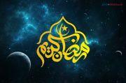 Selain Puasa, Saatnya Menambang Pahala di Bulan Ramadhan