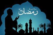 Marhaban Ya Ramadhan! Ada 8 Keutamaan Bagi yang Berpuasa