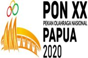 Resmi Ditunda, PON 2020 Papua Digelar Oktober 2021