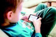 Dukung Anak-Anak Belajar di Rumah, Facebook Rilis Messenger Kids