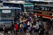 PAN Nilai Penjelasan Stafsus Soal Mudik dan Pulang Kampung Tetap Ambigu