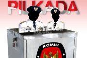 DPR Sebut Draf Perppu Penundaan Pilkada Sudah Ada di Meja Presiden