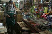 Ganjar: Pasar-Pabrik di Semarang Raya Wajib Terapkan Protokol Kesehatan
