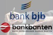 OJK Setujui Merger Bank Banten dan Bank Bjb