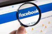 Data 267 Juta Akun Facebook Dijual Murah, Hanya Rp9,2 Juta