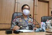 Gelar Operasi Ketupat Semeru, Polda Perketat Pintu Masuk Jatim