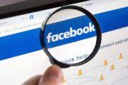 Hanya Rp9,2 Juta, Data 267 Juta Akun Facebook Dijual Murah