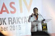 DPR Minta Pemerintah Segera Ajukan Perppu Penundaan Pilkada