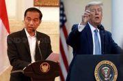 Bantuan Asing untuk Penanganan Corona Jangan Sampai Menjerat Indonesia